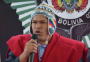 Bolivia Reduced Drug Trafficking By Expelling the DEA: Interview