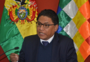 Bolivia's Separatists Will Be Defeated: Interview